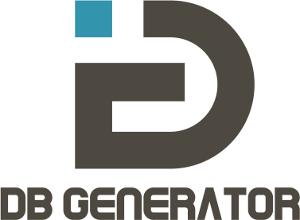 DB Generator